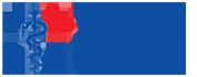 Γενικό Νοσοκομείο Καλαμάτας Logo